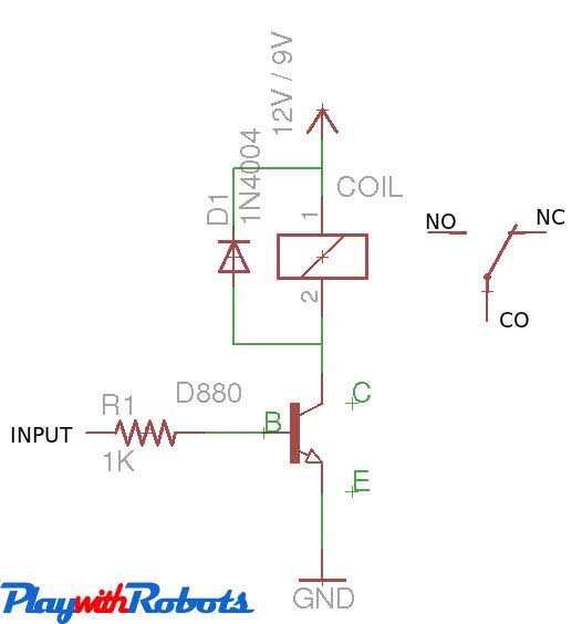songle 4 relay module wiring diagram   36 wiring diagram
